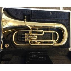Baritone Horn - Boosey