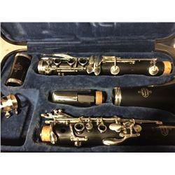 Buffet Crampon B12 Clarinet