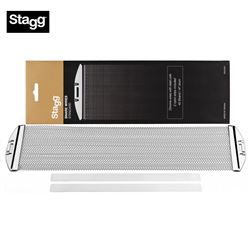"""Stagg snare wires standard 14"""""""