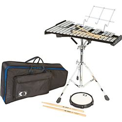 NEW CB Xylophone Kit with Bag