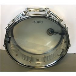 JUPITER Student Snare Drum Kit