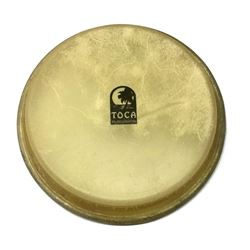 Toca Large Bongo Drum Head