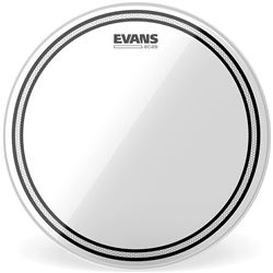 "Evans Drumheads 13""  TT3G1 Drum Head"