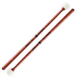 Promark Timpani Mallets Hard  Drum Sticks