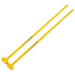 Balter Basics BB7 Drum Sticks
