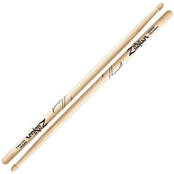 Zudjian Drumsticks 5A Select Hickory