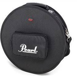 Pearl PSC-1175TC Travel Conga Bag