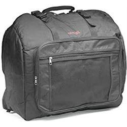 Stagg ACB-520 Accordion Bag