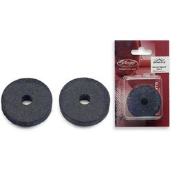 Stagg HiHat Seat Felt 50x8mm (2 Packages)