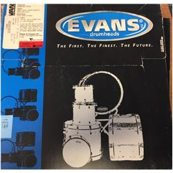 """Evans 6"""" G1 Batter"""