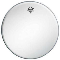 "Evans 13"" G2 Double Head Drum Head"