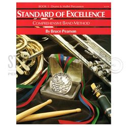 Standard of Excellence Book 1   49 books
