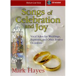 Song of Joy and Celebration