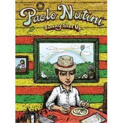 Paolo Nutini Sunny Side Up