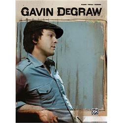 Alfred - Gavin Degraw