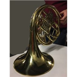 Boosey & Hawkes Oxford Double French Horn
