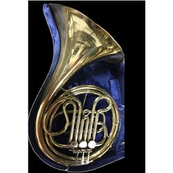 Besson 406 Single French Horn
