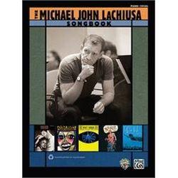 Alfred - The Michael John Lachiusa Songbook