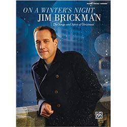 Alfred - Jim Brickman On a Winter's Night