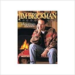 Alfred - Jim Brickman Christmas Themes