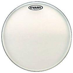 """Evans G1 Series TT08G1 Batter Single Ply 8"""" Clear Drumhead Drum Head"""