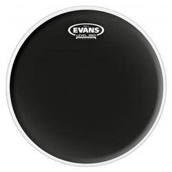 "EVANS 6"" ONYX HEAD  Model # B06ONX2 By: Evans"