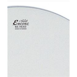 Remo Encore Ambassador Coated EN-0116-BA Drum Head