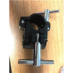 STAGG Offset T Tube Clamp  ACL-A