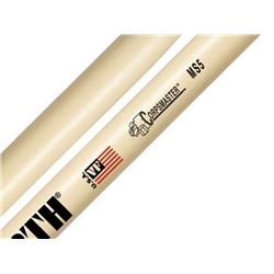 VIC FIRTH MS5 CORPSMASTER MARCHING SNARE STICKS