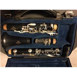 Buffet Crampon B10 Clarinet