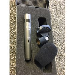 Stagg microphone PGT-60