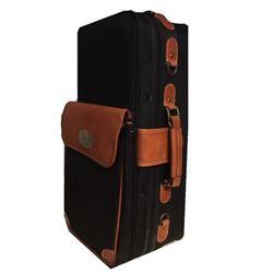 New Jupiter Pro Trumpet Case/Gig Bag BackPack