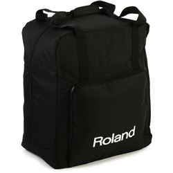 Roland CB-TDP CDTP Carrying Case Carrying Case for Roland TD-4KP V-Drums Portable Kit