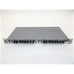 Peavey CEL-2A Compressor, Expander, Limiter