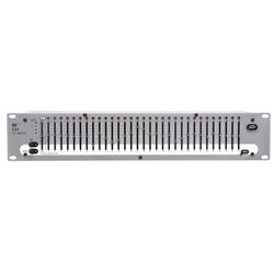 Denon DN-1800f Dual CD Player