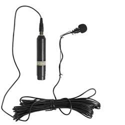 VCM3 Choir Microphone