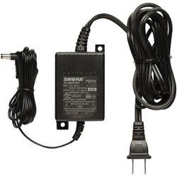 Shure Power Supply Adapter 12V PS23US