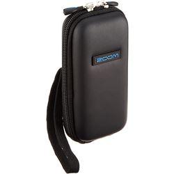 SCQ-3 Bag for Q3