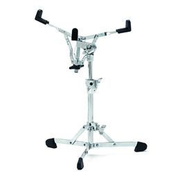Gibraltar 8706 Flat Base Snare Stand   NEW
