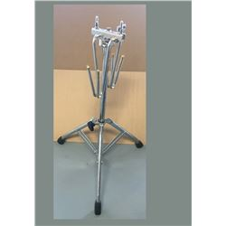 Gibraltar Concert Cymbal Cradle Stand - Used