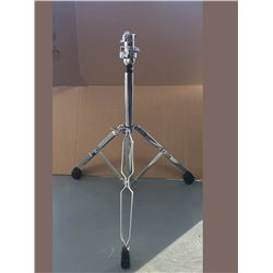 Gibraltar Percussion Stand  NEW
