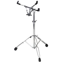 Gibraltar 5606EX Concert Height Snare Stand  NEW