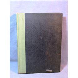Graham, W. A., The Custer Myth, Bonanza Books ed., 1953, near fine, dj rough