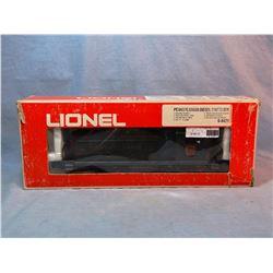 Lionel Pennsylvania Diesel switcher, 6-8471,O gauge, NIB