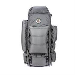 Frontier Gear of Alaska Yukon Pack, bag plus Frame