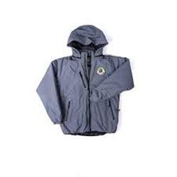 Frontier Gear of Alaska Super Cub Jacket & 1/4 zip pullover