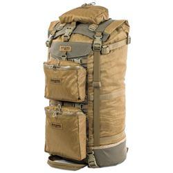 Kifaru Muskeg Bag