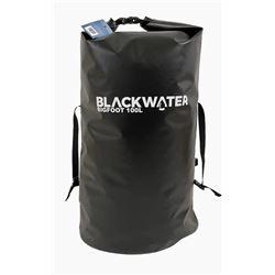 Bigfoot 100L Drypack