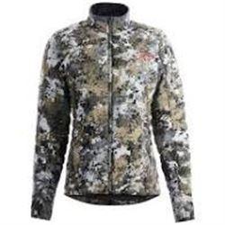 Sitka Woman's Celsius Jacket