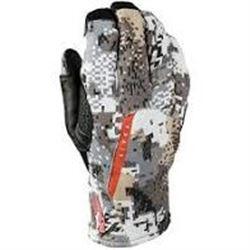 Sitka Woman's Downpour Gloves